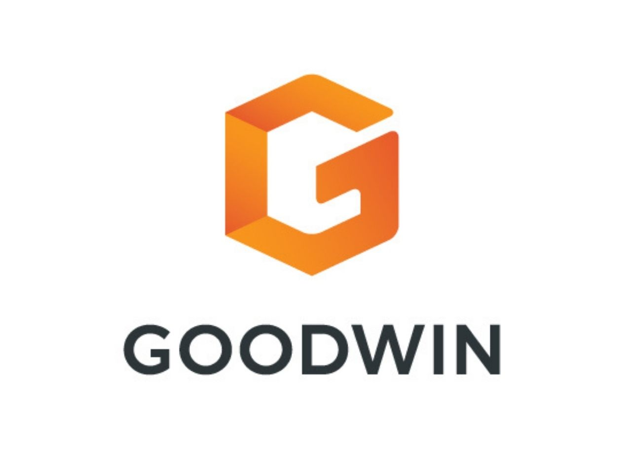 Goodwin Law joins Paubox SECURE @ Home as Silver Sponsor