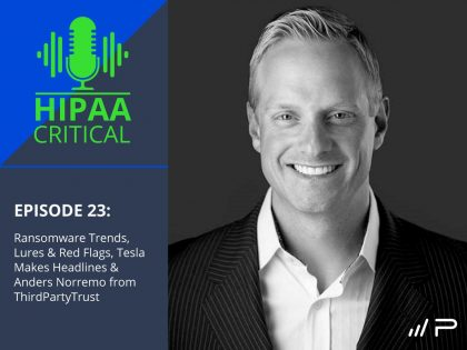 HIPAA-Critical-Episode-23-Paubox
