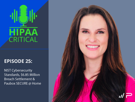 HIPAA-Critical-Podcast-Episode-25-Paubox