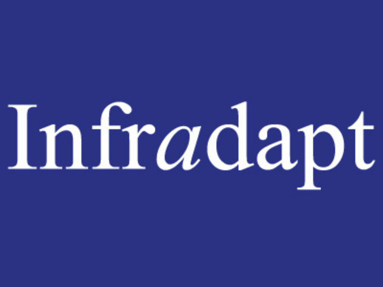 Is Infradapt Hosted Email HIPAA Compliant?