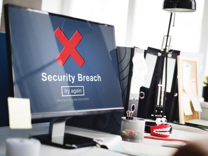 Even Nonprofit Healthcare Providers Risk HIPAA Fines - Metro Pays $25K for Data Breach - Paubox