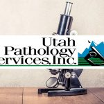 112K Patients Impacted by Utah Pathology Services Email Hack
