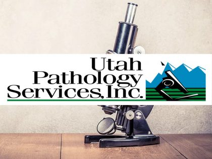 112K Patients Impacted by Utah Pathology Services Email Hack - Paubox