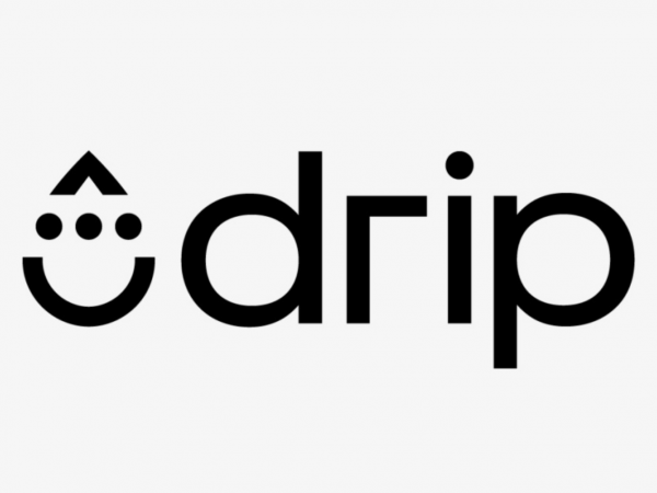 Is Drip HIPAA Compliant? - Paubox