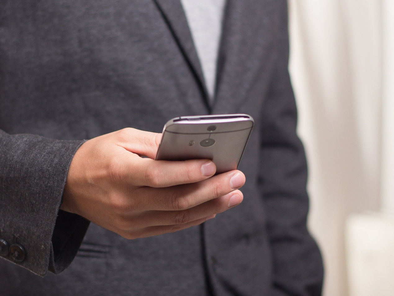 Why BYOD protection is important for healthcare