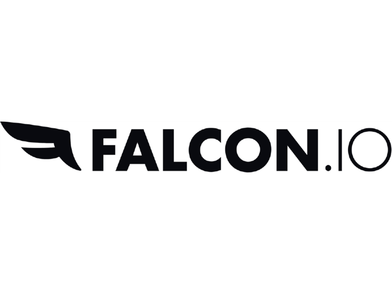 Is Falcon HIPAA Compliant?