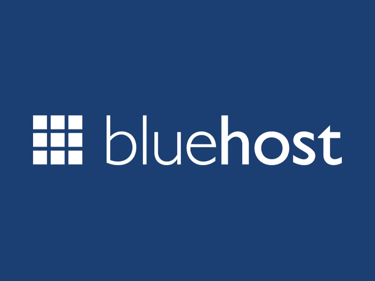 Does Bluehost Offer HIPAA Compliant Web Hosting?