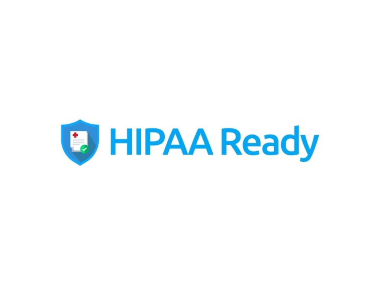 HIPAA Ready Joins Paubox SECURE @ Home as Gold Sponsor
