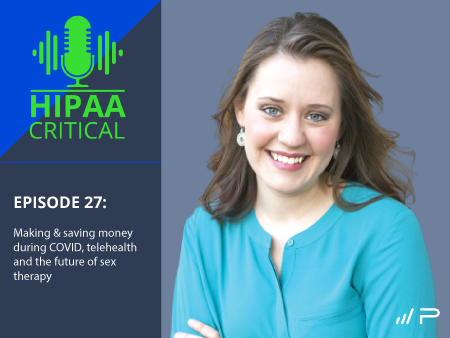 HIPAA-Critical-Podcast-Episode-27-Paubox