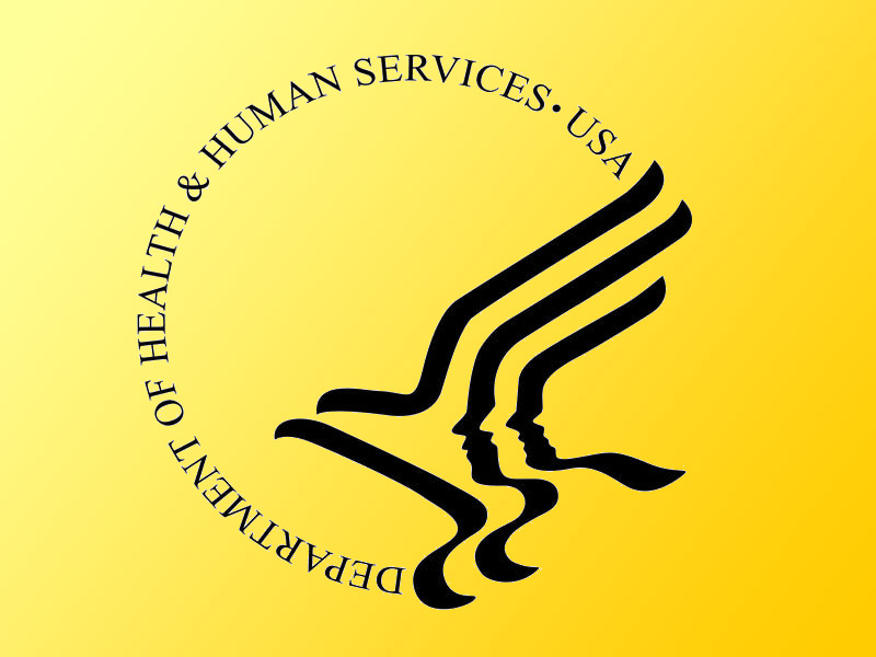 Authorized Access to Medical Records is Important, Too