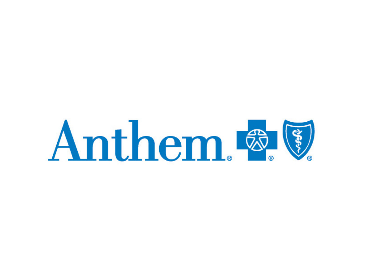 Anthem settles with 44 states for additional $40M over 2015 breach