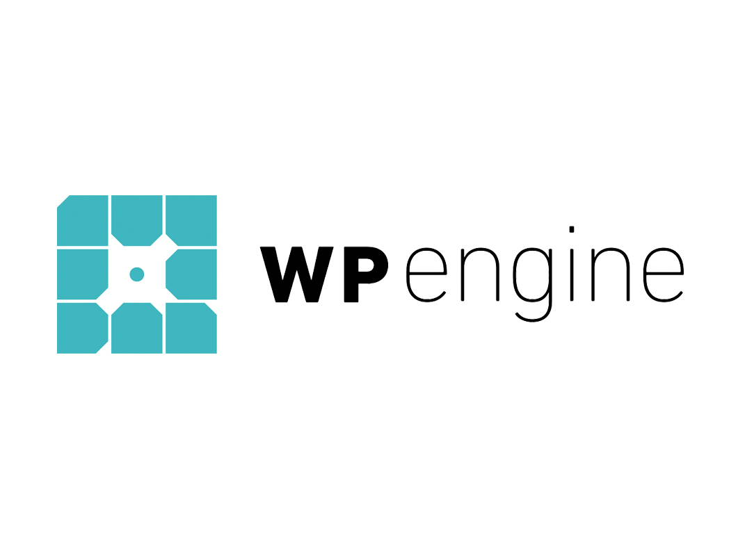Does WP Engine Offer HIPAA Compliant Web Hosting?