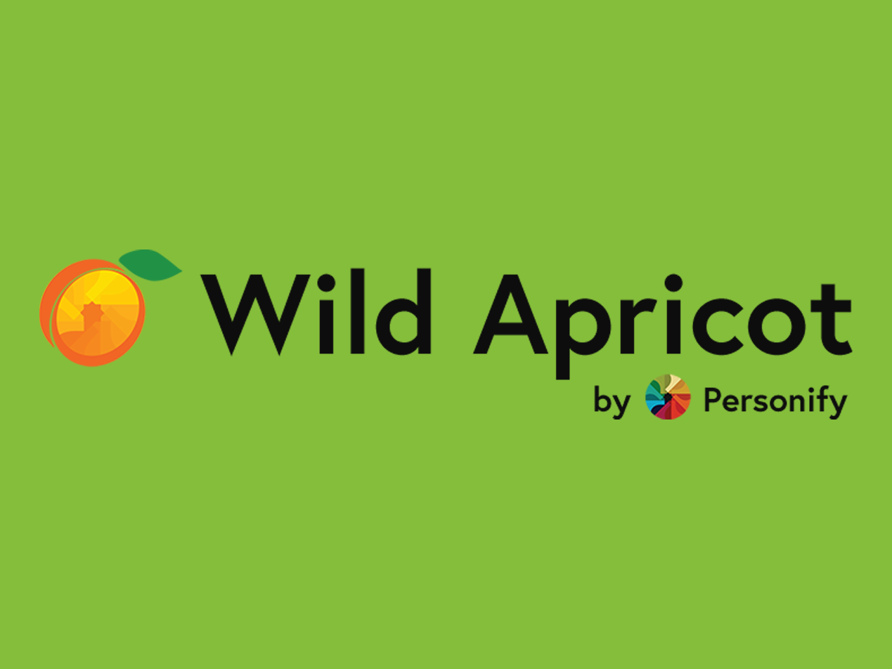 Does Wild Apricot offer HIPAA compliant web hosting?