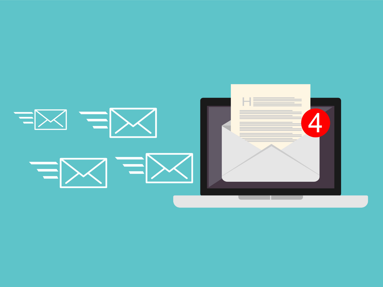 Why Paubox Email Suite Plus and Premium customers shouldn't update their MX records to Google