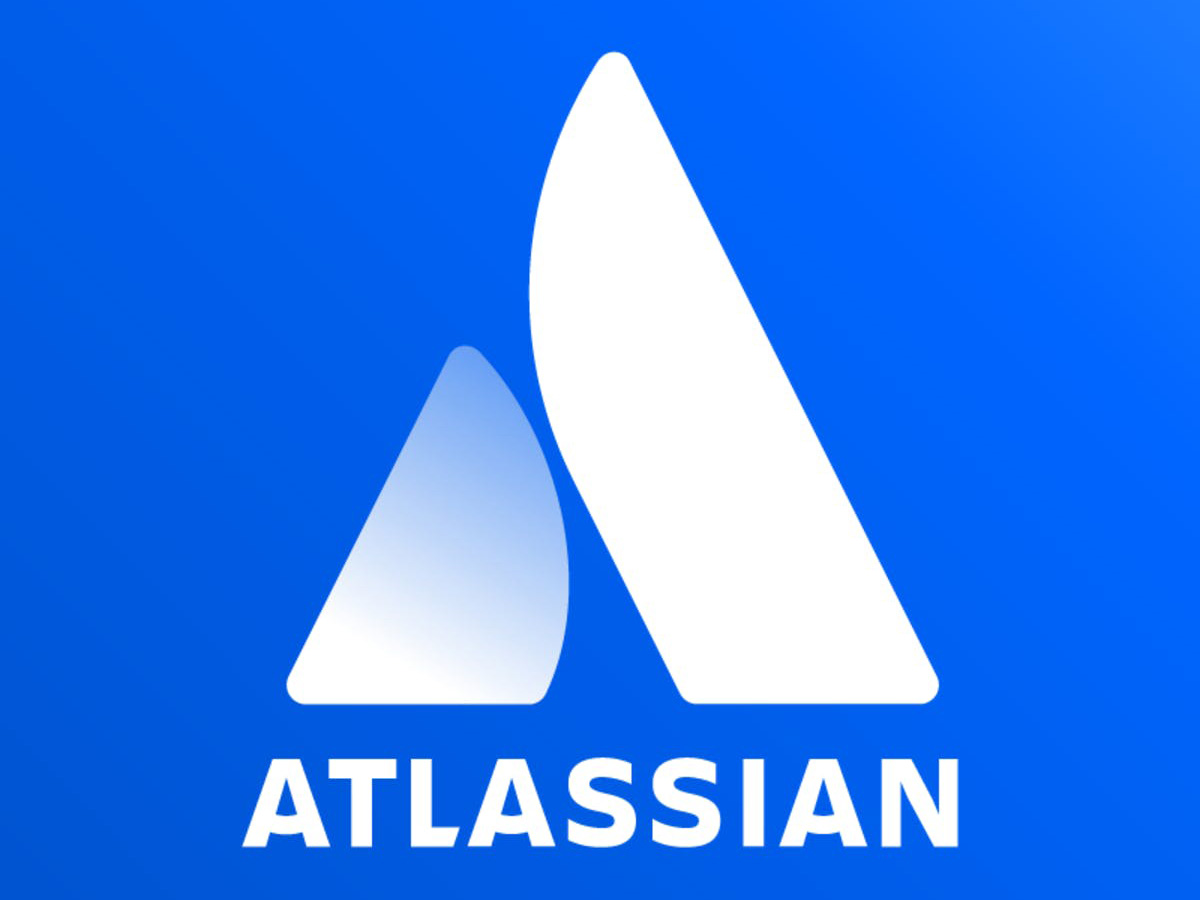 Atlassian Changes will Complicate HIPAA Compliance - Paubox