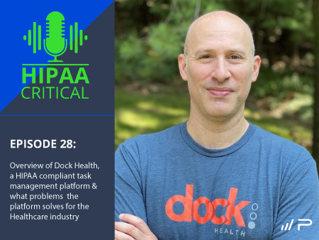HIPAA-Critical-Episode-28