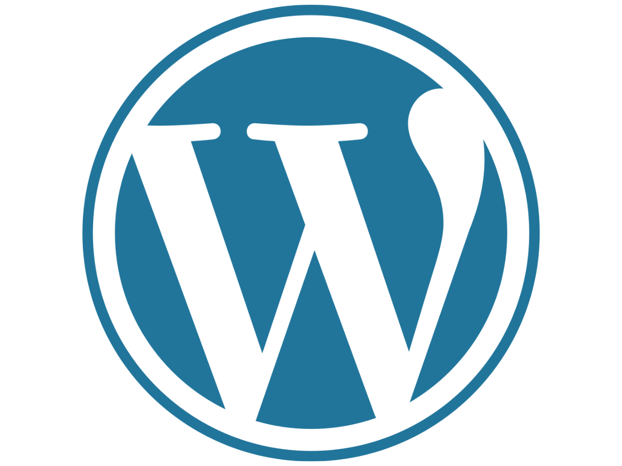 How to Use WordPress Without Getting Hacked - Paubox
