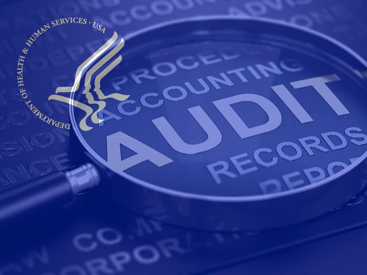 Healthcare Industry Audit Affirms Focus on Hacking, Access