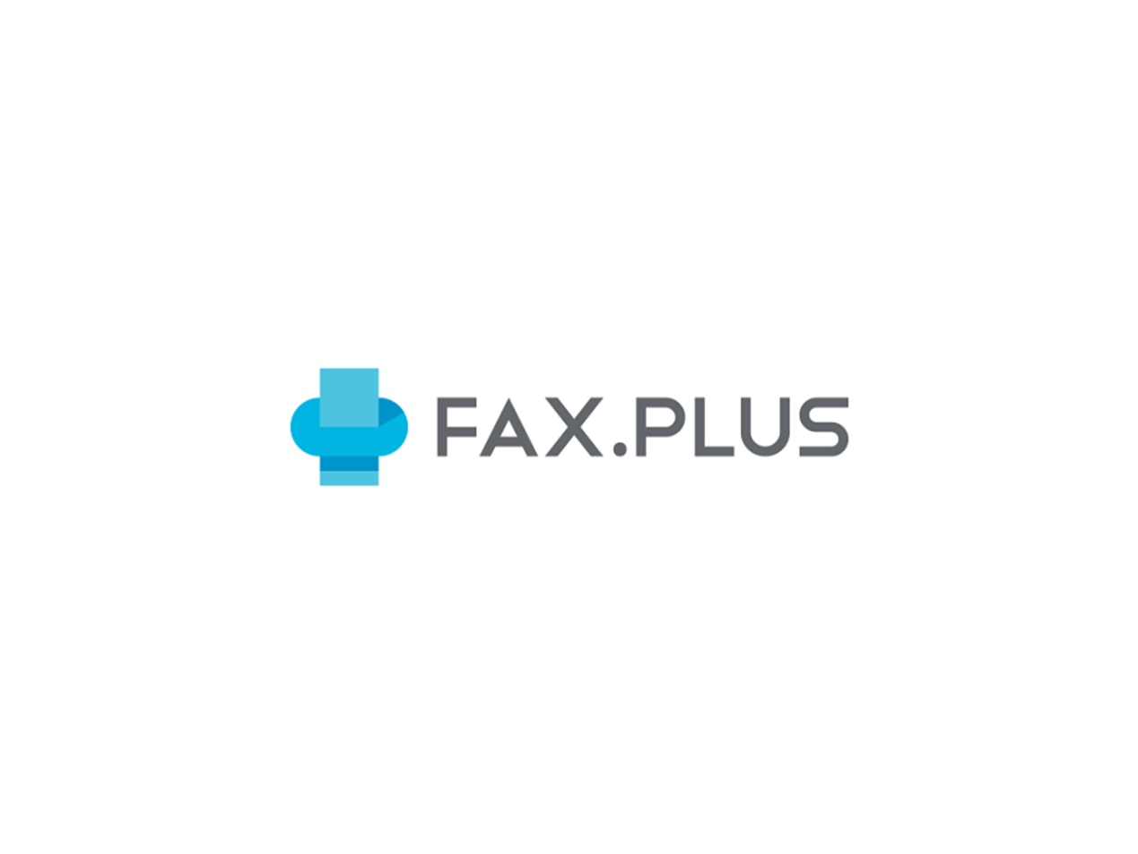 Is Fax.Plus HIPAA Compliant?