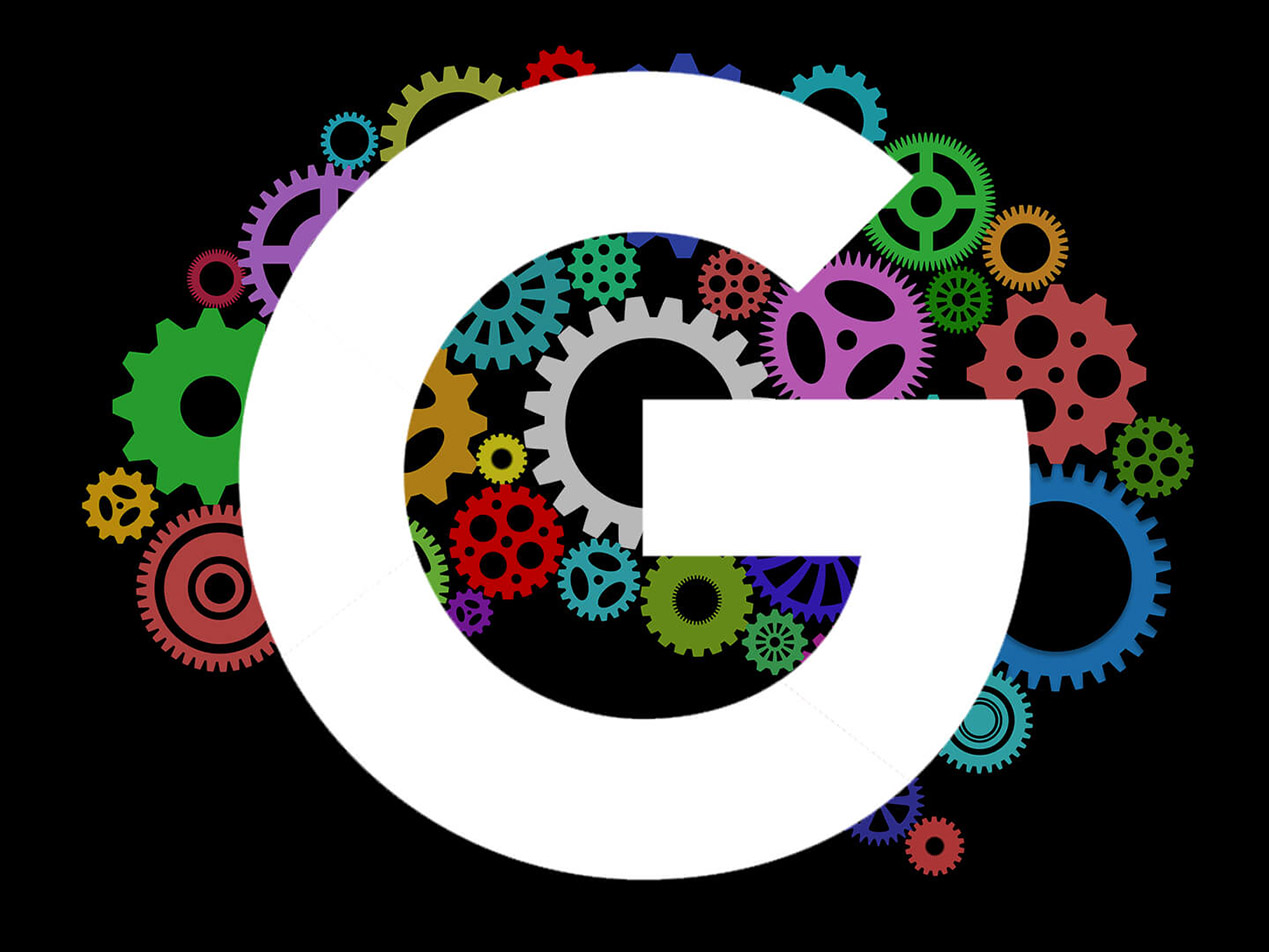 Is the Google Workspace (G Suite) API HIPAA compliant?