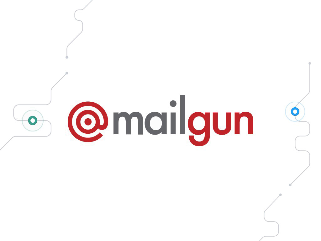 Is Mailgun HIPAA Compliant?
