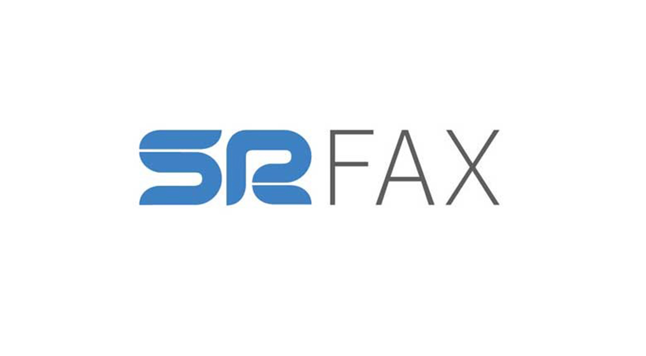 Is SRFax HIPAA Compliant?