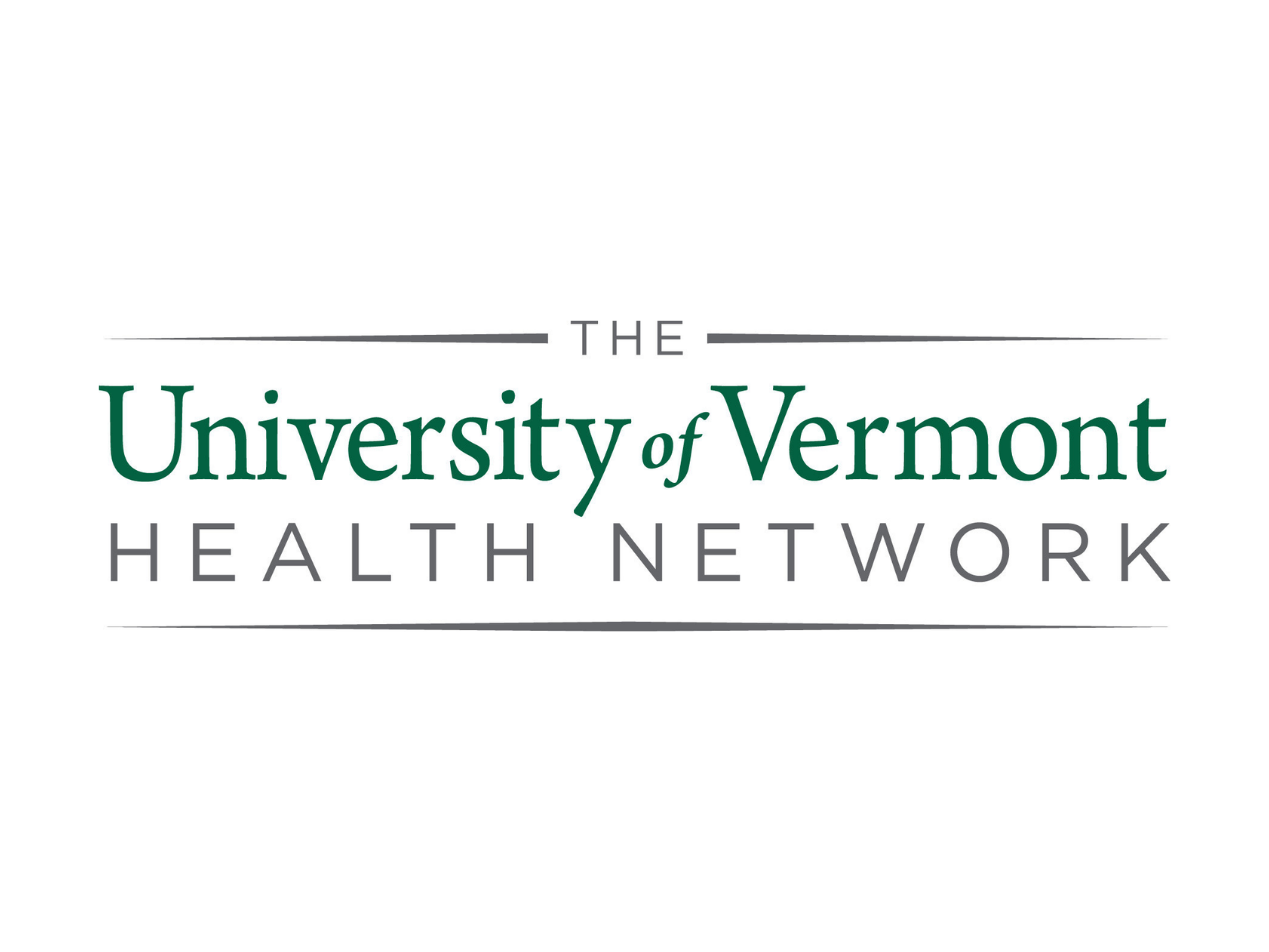 FBI Is Investigating Cyberattack at UVM Health Network