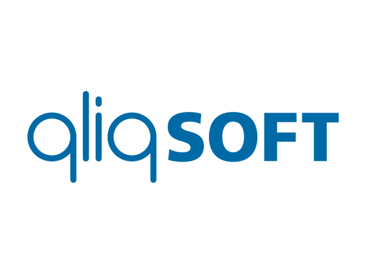 Is QliqSOFT HIPAA Compliant?