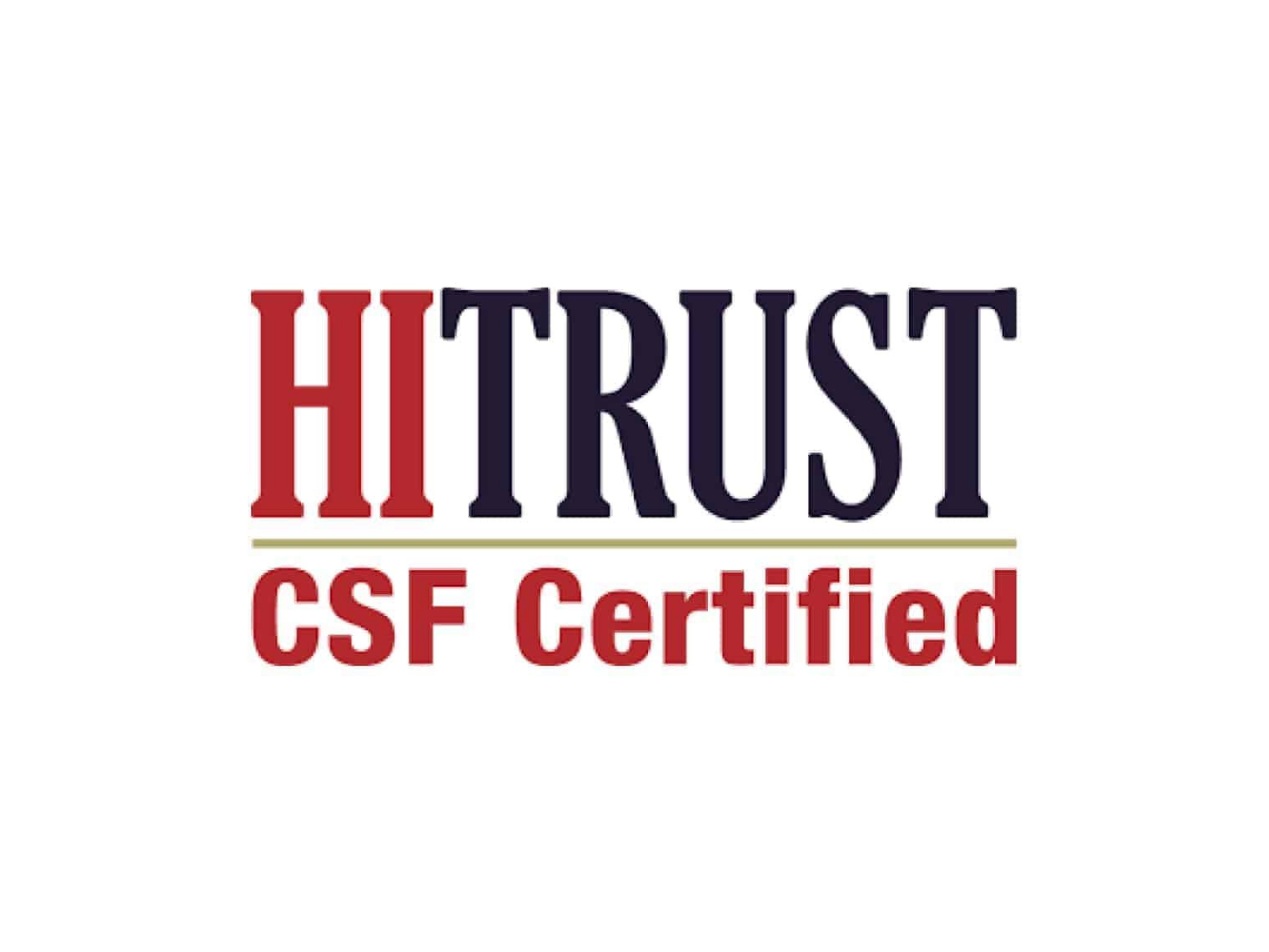 How to Take Advantage of the HITRUST Shared Responsibility and Inheritance Program