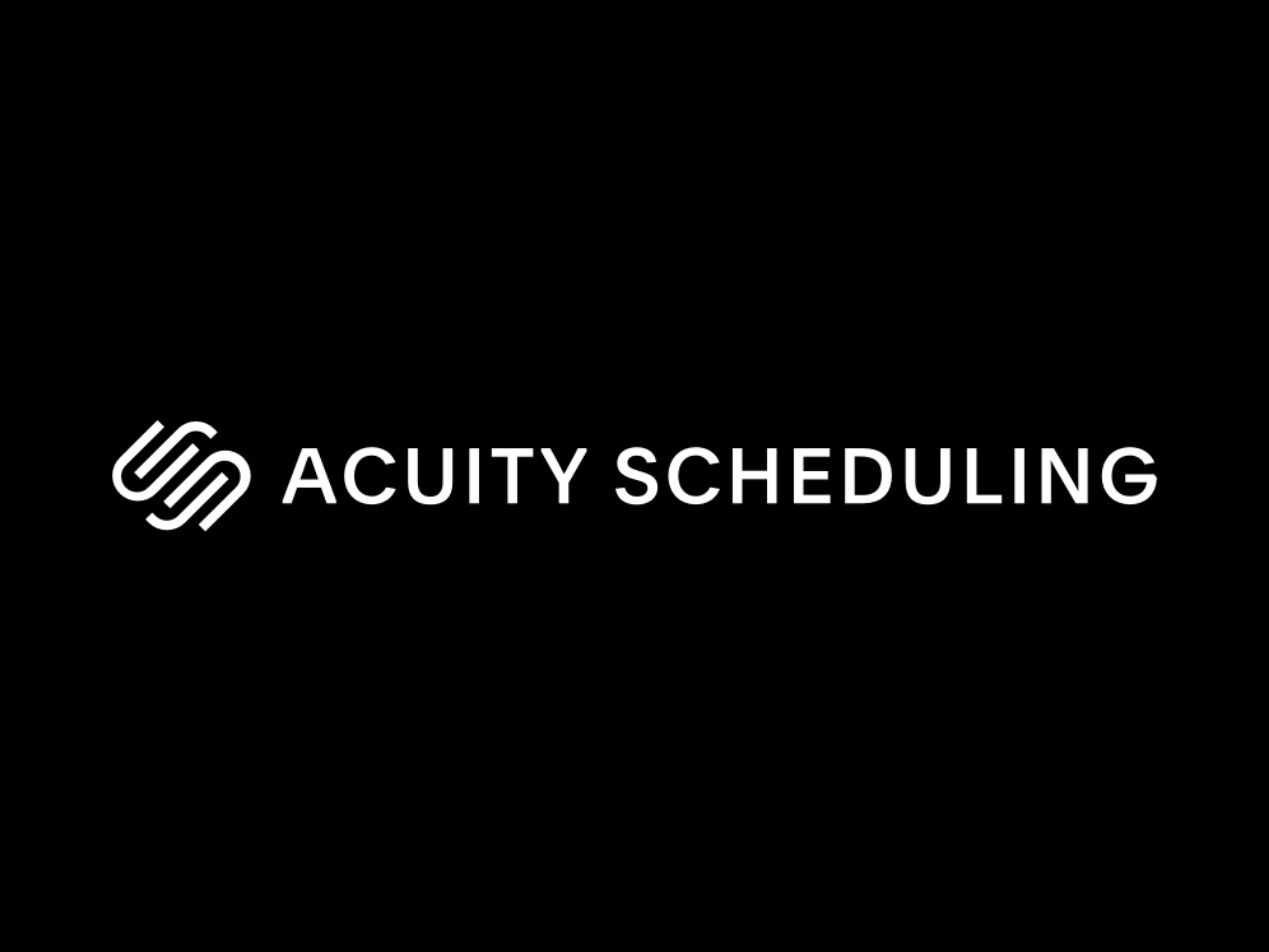 Is Acuity Scheduling HIPAA Compliant?