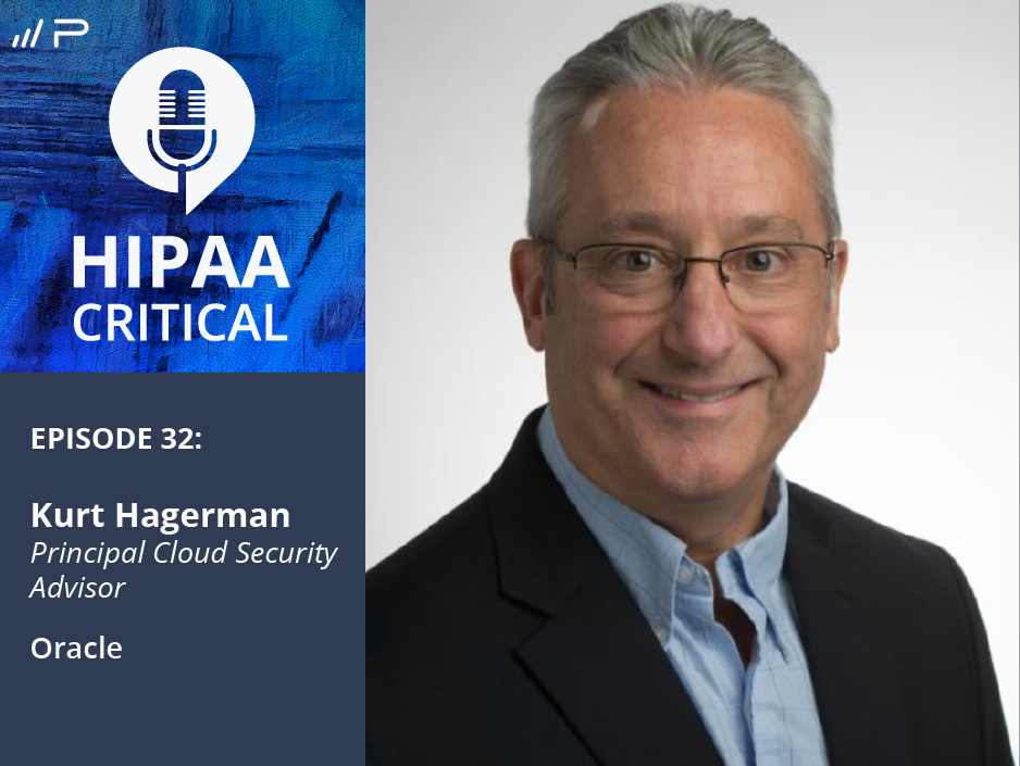 HIPAA-Critical-Podcast-Episode-32