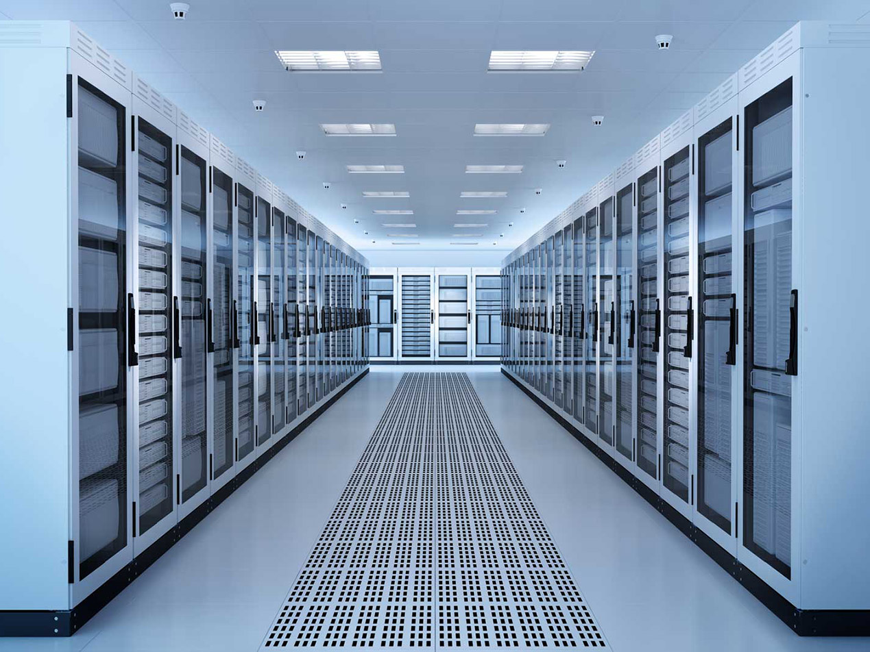 Does Socaldata Provide HIPAA Compliant Web Hosting and Email Solutions? - Paubox