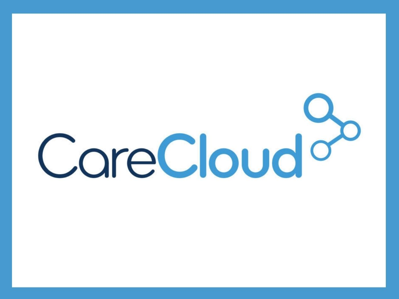 Is CareCloud HIPAA Compliant?