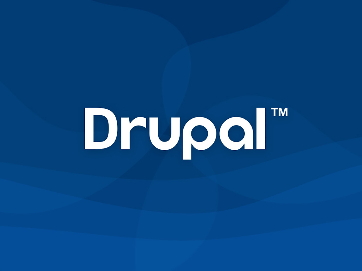 Is Drupal HIPAA Compliant?