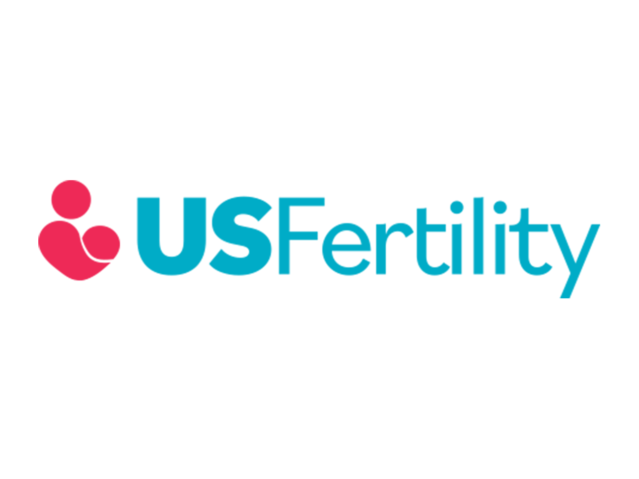 US Fertility Sued Over Ransomware Attack