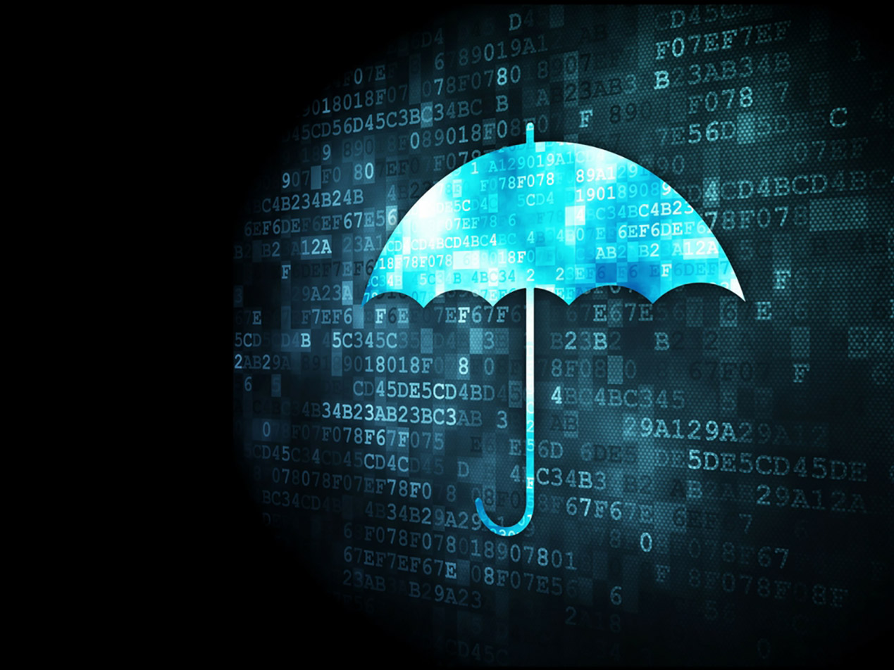 Cyber insurance rates rise as cases grow