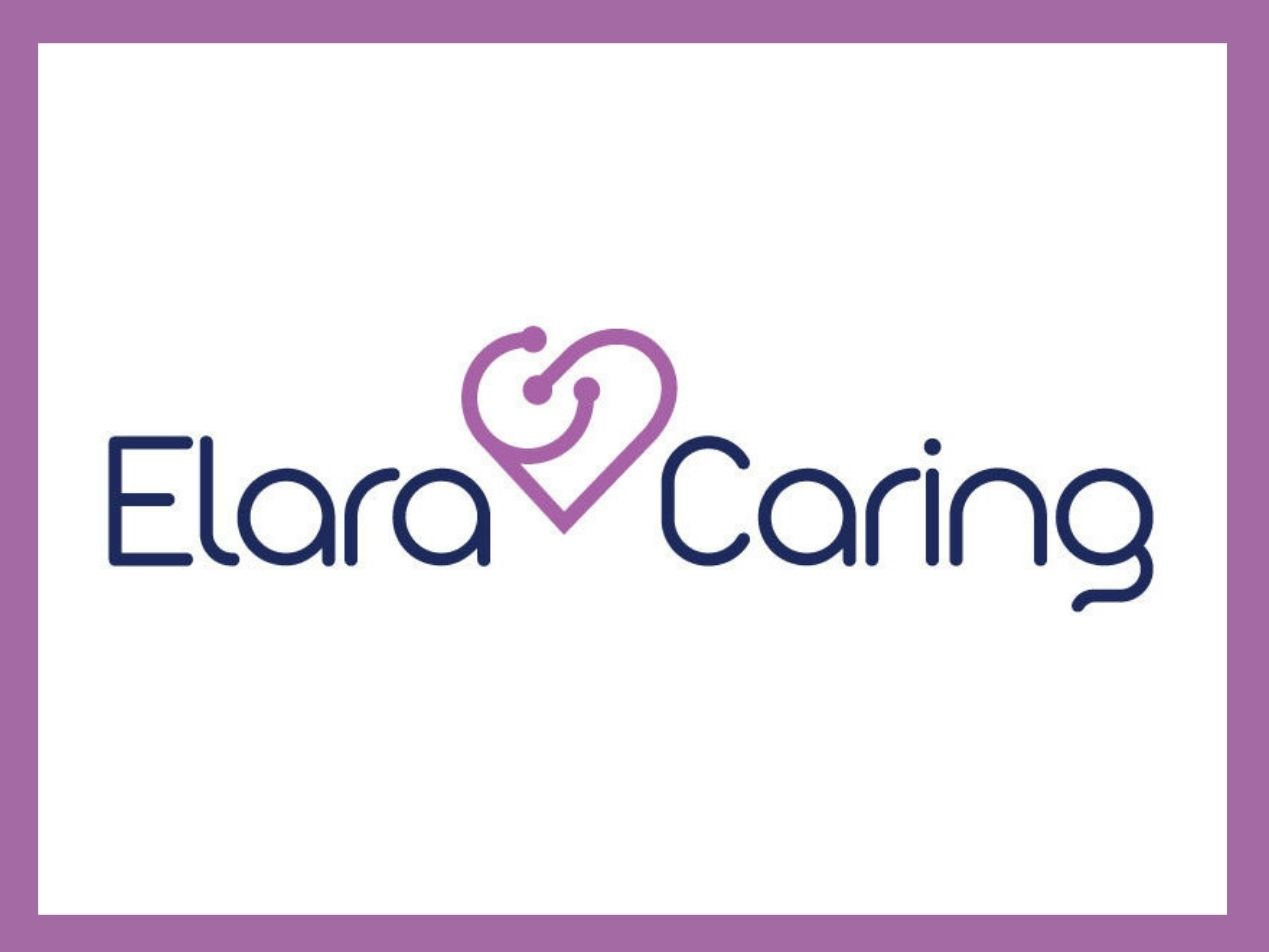 Elara Caring Phishing Attack Exposes 100,000 Patients' Data