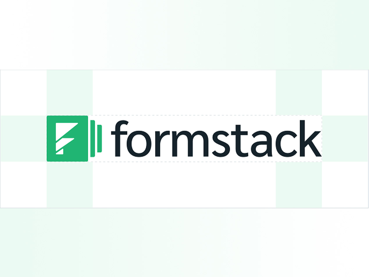 Is Formstack HIPAA Compliant?