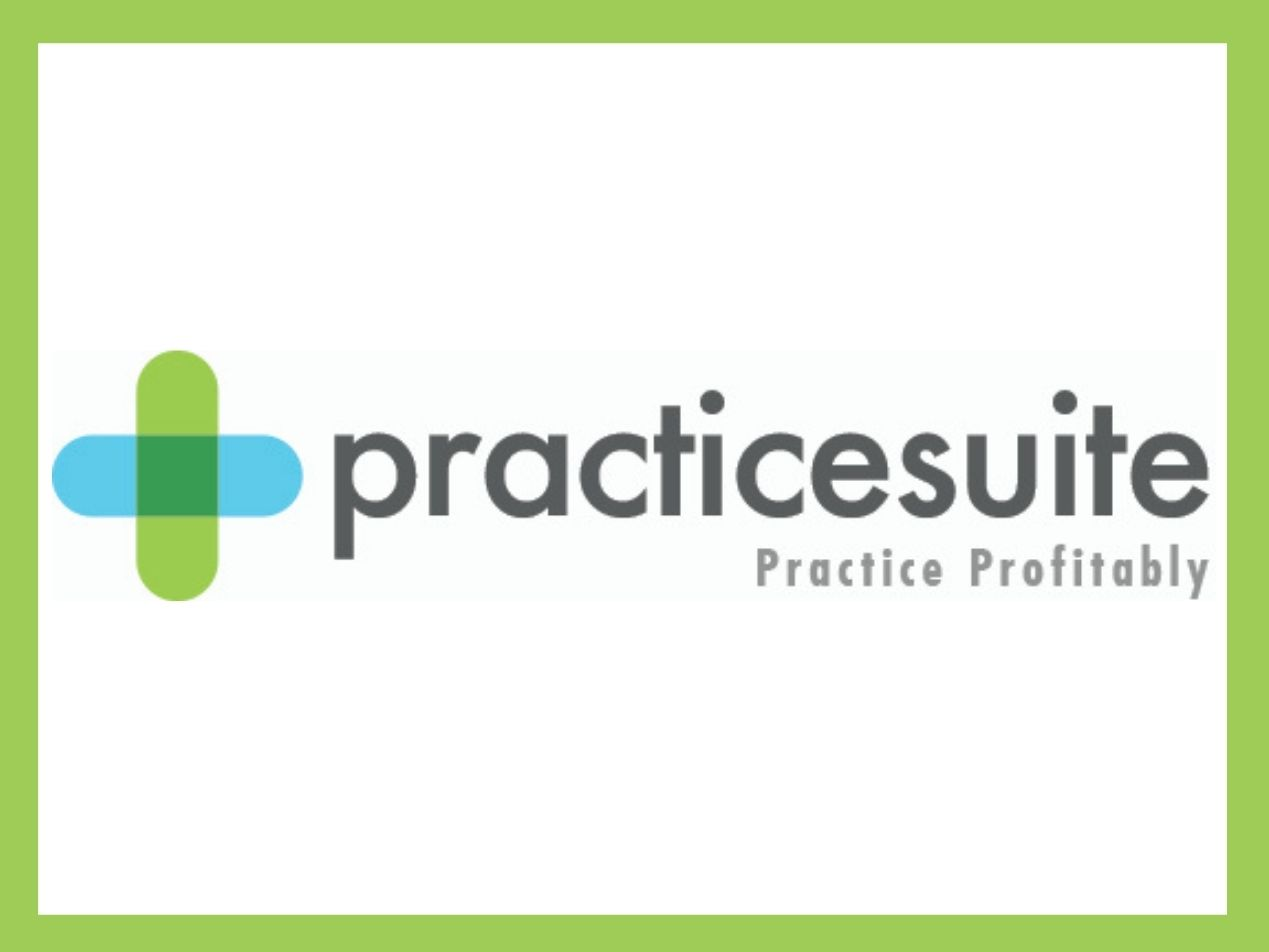 Is PracticeSuite HIPAA Compliant?