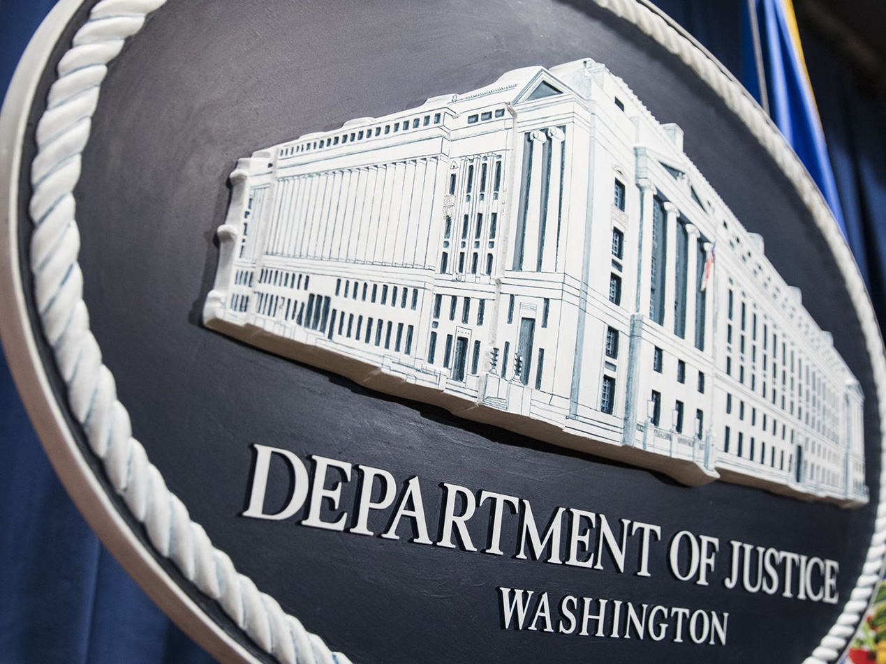 New federal task force targets rise in ransomware attacks