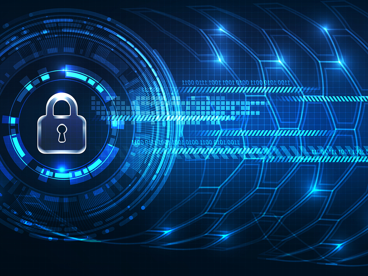What Is Transport Layer Security (TLS)?