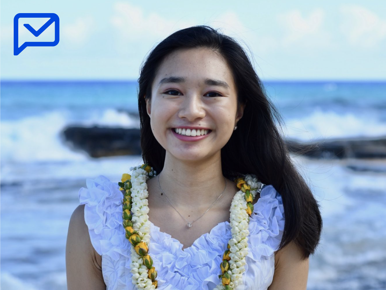 Lauren Kwee: Apply for the Paubox Kahikina STEM Scholarship 2021