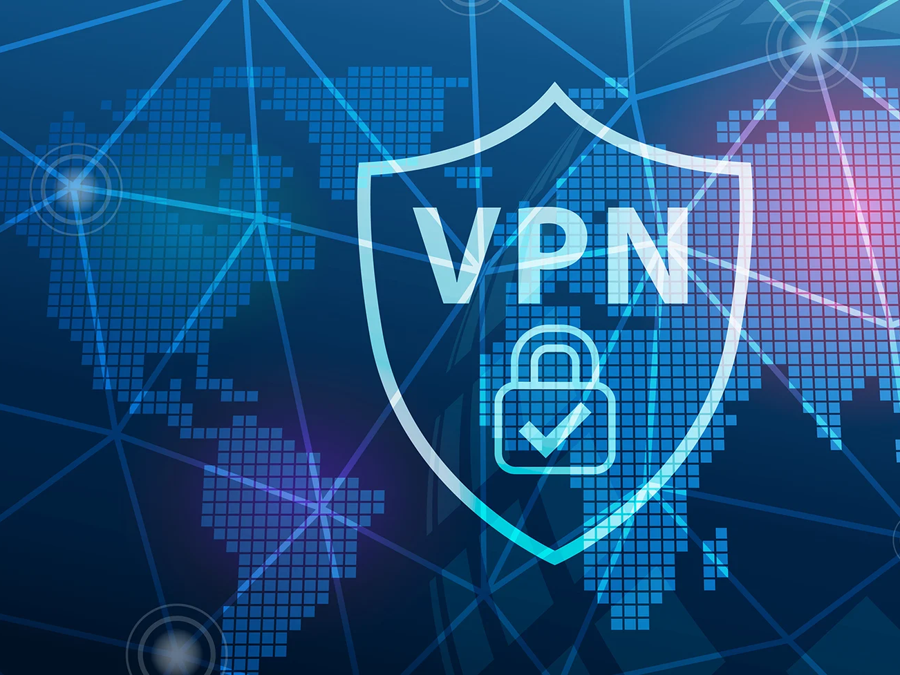 What is a VPN and Should You Use One? - Paubox