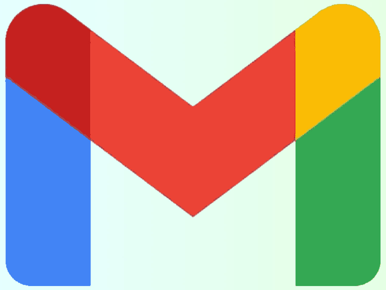 How to check if Gmail is using TLS encryption