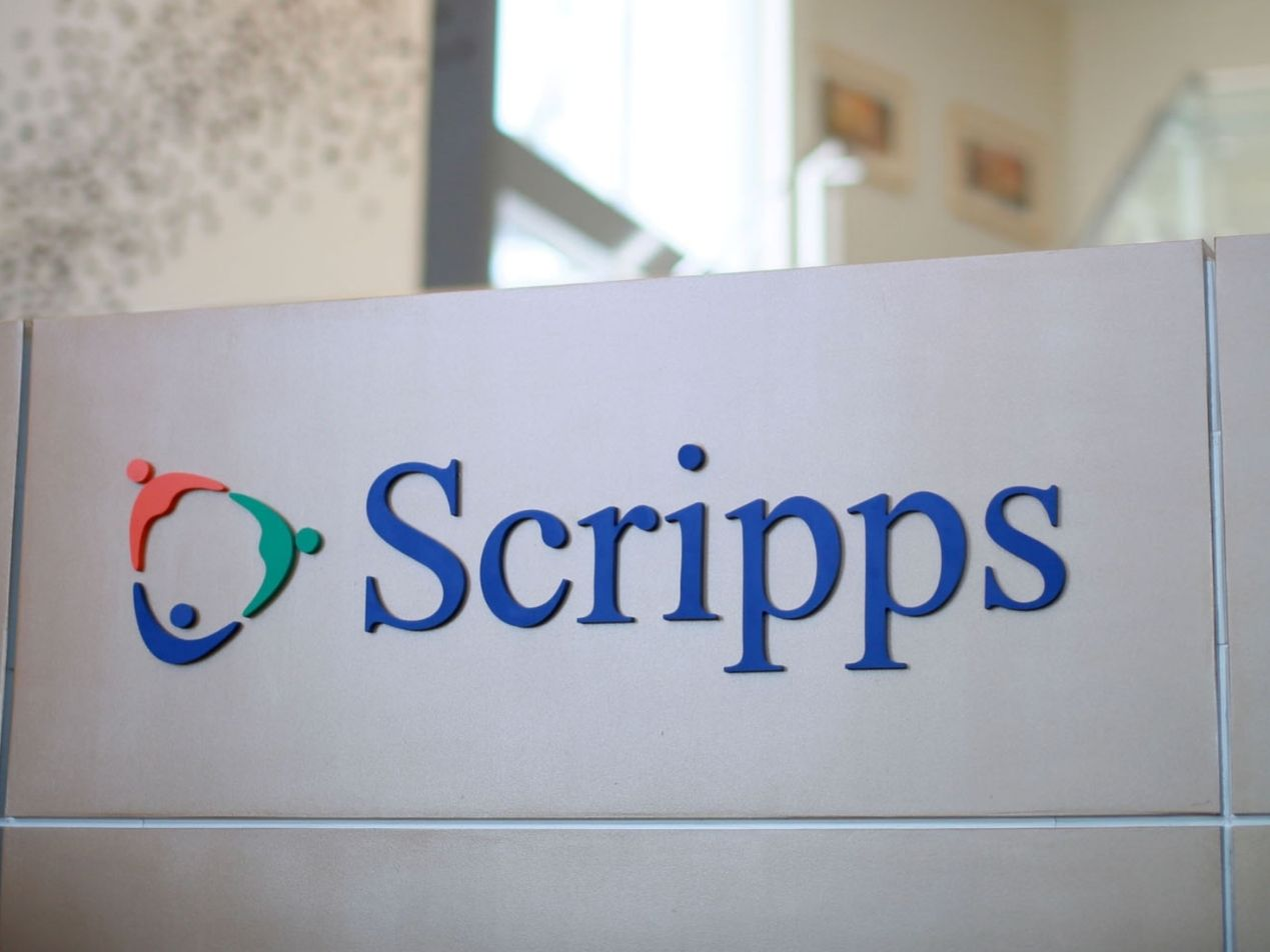 Scripps Health Ransomware Attacks Leads to Disrupted Services - Paubox