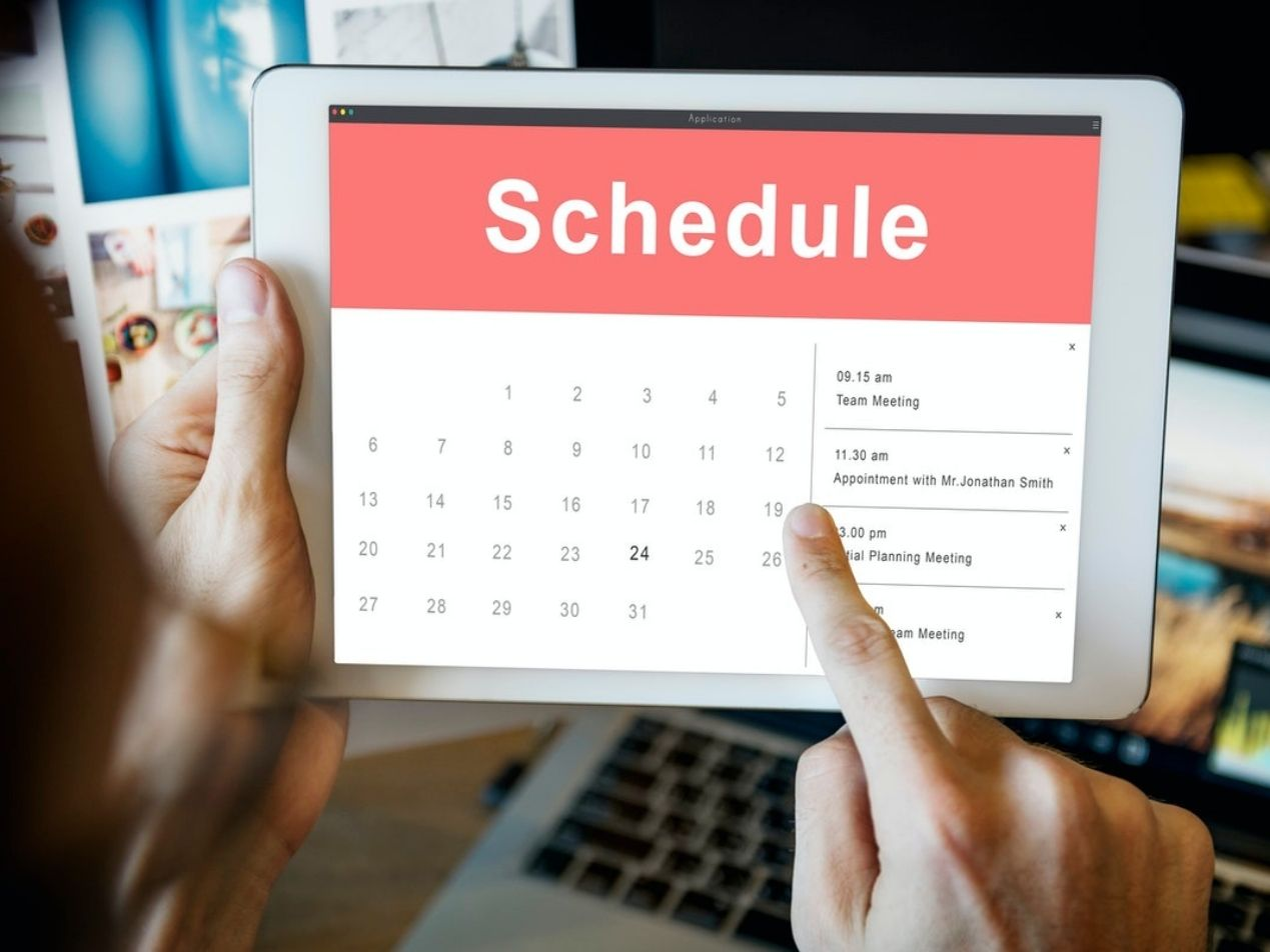 Best HIPAA compliant appointment scheduling software (and which to avoid)
