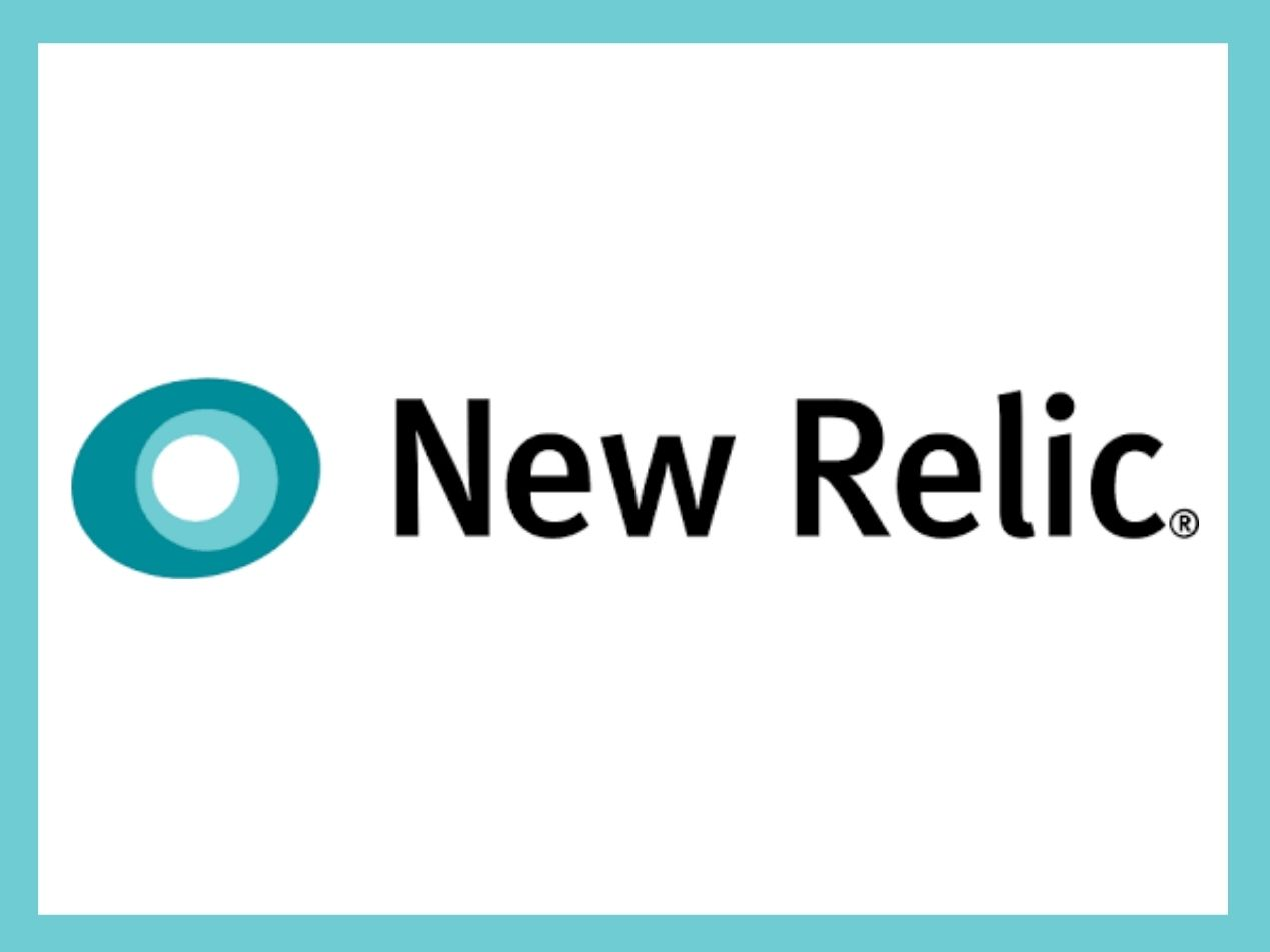 Is New Relic HIPAA Compliant?