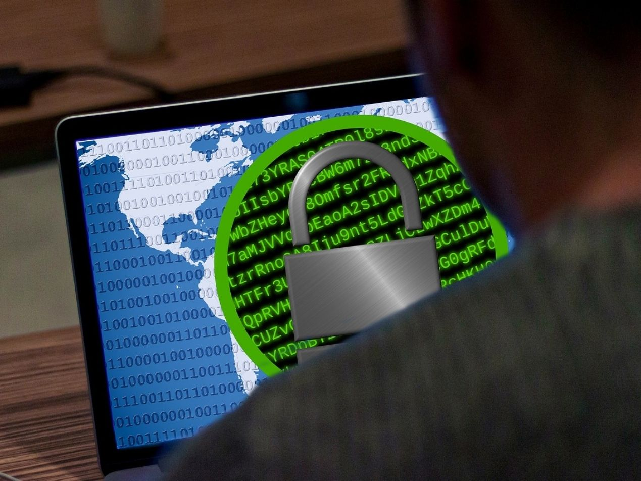Ransomware guidance: what HHS recommends to protect data - Paubox