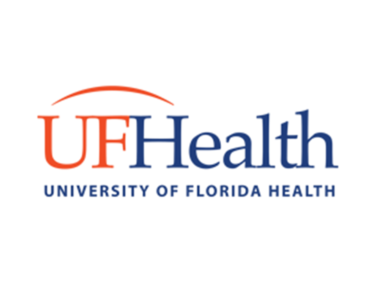 Cyberattack at two University of Florida Health hospitals