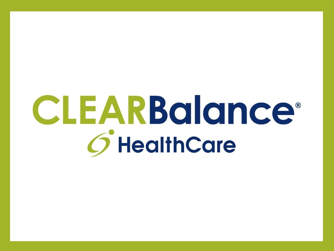 Email phishing attack impacts over 200,000 ClearBalance patients